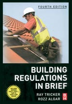 Building Regulations