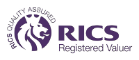 Edward Jackson Partnership: Merseyside Surveyors are Chartered Building Surveyors & RICS Approved Valuers